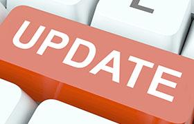 边坡计算软件SlopeLE2.2更新